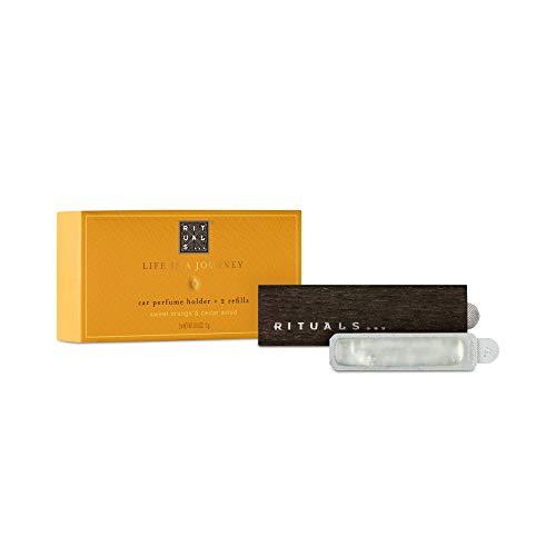 RITUALS The Ritual of Mehr Autoparfum, 6 g