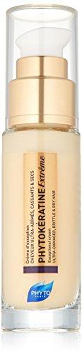Phyto Phyto Mini Phytokeratine Extreme Crème 5 ml
