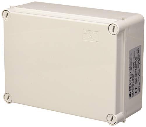 Seav LRS 2150 New centralita electrónica para Puerta batiente