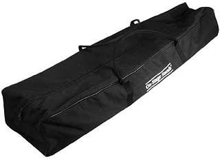 On Stage LSB-6500 Lighting Truss Carry Bag