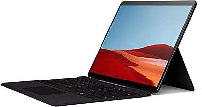 NEW Microsoft Surface Pro X – 13
