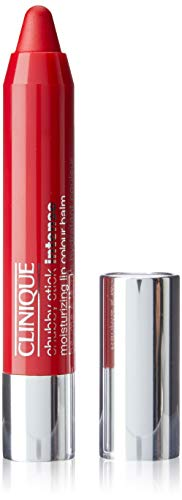 Clinique Lippenstift Chubby Stick Intense 03 3 gr