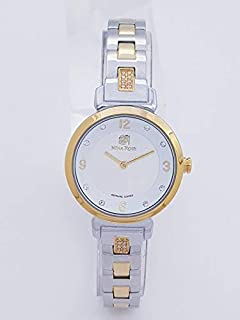 Nina Rose Casual Watch, For Women, Model SN0094
