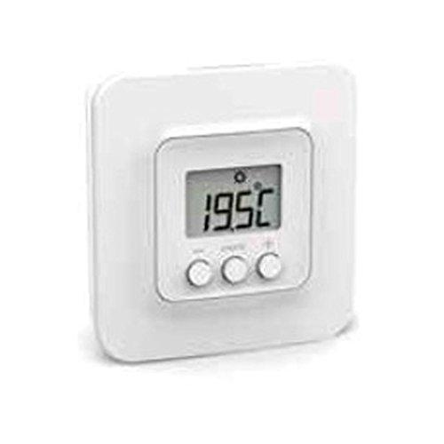 programmateur takestop Prise /électrique 230/V hebdomadaire programmable avec minuterie num/érique minuterie programmable 24/heures