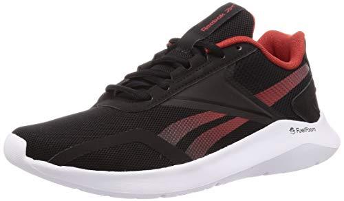 5. Reebok Men's Energylux 2.0 Running Shoes
