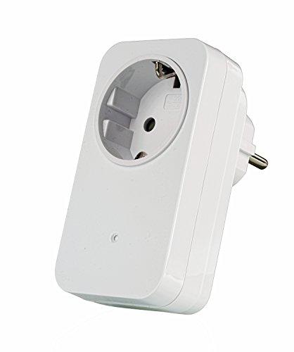 Trust Smart Home AC-1000 Interruttore Presa di Rete