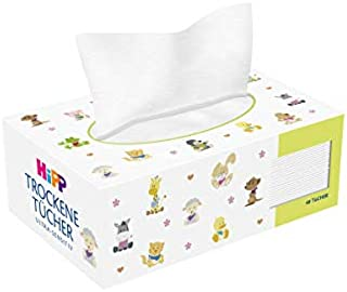Baby Nursery Miss-an Wickelauflage Baby Geschenk Wickelauflage M/ädchen oder Jungen Baby Wickeltischabdeckung
