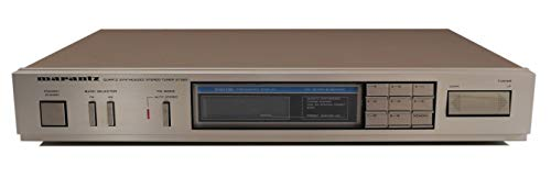 marantz ST 360 Stereo Tuner