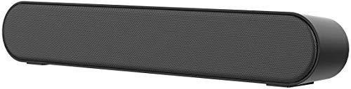 LENRUE Soundbar Bluetooth Speaker