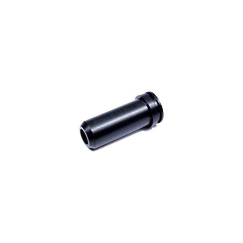 MODIFY Air Seal Nozzle for P90