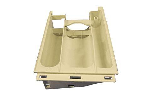 Schubkasten für Waschmaschine Gorenje 587471