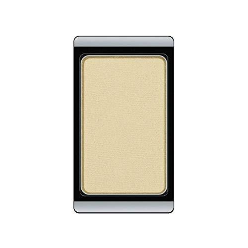 ARTDECO Eyeshadow, Lidschatten, Nr. 222, sunshine yellow