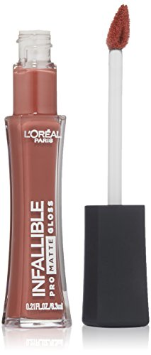 l oreal infallible primer fabricante L'Oréal Paris