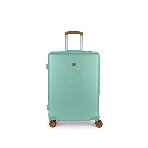 GABOL Leisure and Sport Wear Trolley for Unisex Adult