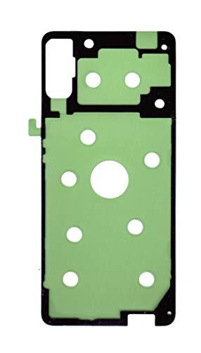 ICONIGON Ersatz für Galaxy A7 (2018) (SM-A750F) Kleber für Akku-Deckel