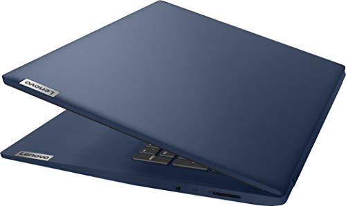 Compare Lenovo IdeaPad 3 vs other laptops