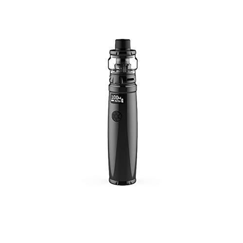 UWELL Nunchaku 2 Kit 5-100 W 5ML Nunchaku 2 Tank E-cigarrillo Kit Vape