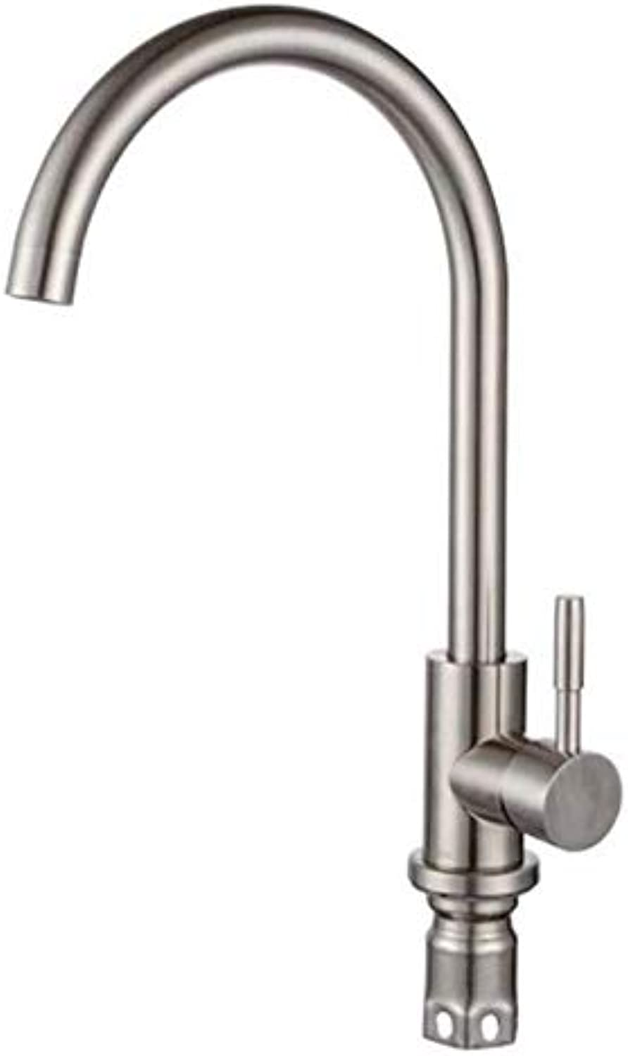 Retro Faucet Tap Kitchen Kitchen Sink Faucet Tap Kitchen Sink 360 redating Mixer Kitchen Bathroom