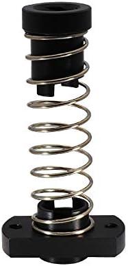 Z axis T8 POM Anti Backlash Spring Loaded Nut Elimination Gap Nut for Upgrade CR 10S PRO V2 product image