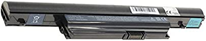 Akku Ersatzakku mit 4400mAh f r Acer Aspire 7250 7739 7745 Li-Ion iMoBi Schätzpreis : 43,75 €