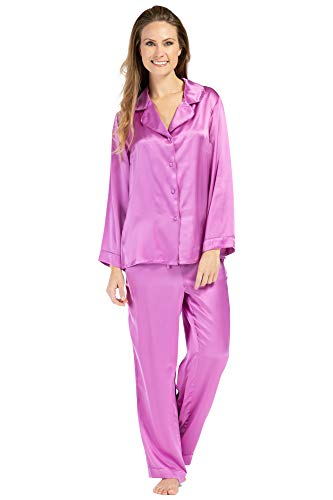 fishers finery pajamas - 4