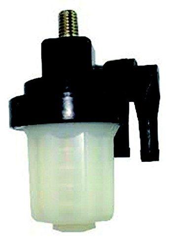 recmar Kraftstofffilter ASSY für Mercury/Mariner Außenborder 8152540HP New 35–826964t