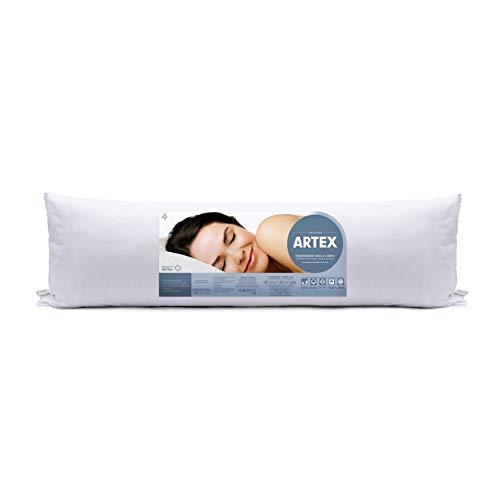 Travesseiro De Corpo Artex - Arcortrazunico