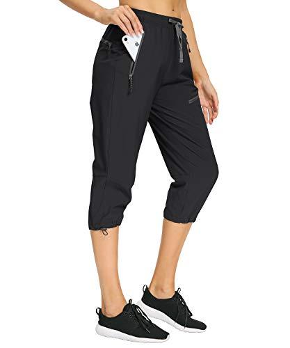 Lista de Pantalones impermeables para Mujer para comprar online. 5