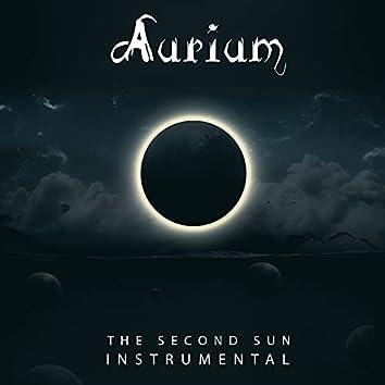 The Second Sun (Instrumental)