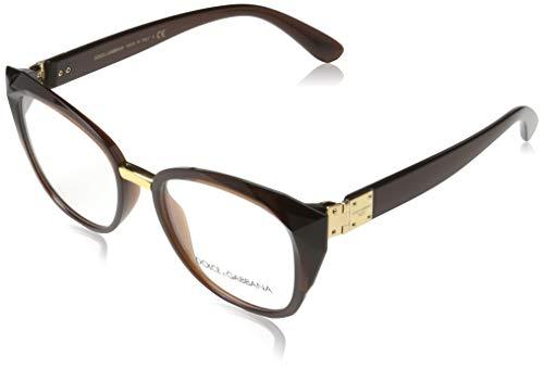 Prada zonnebril 29RV_8AK1O1 (57.9 mm) (52 mm) HAVANA, 52
