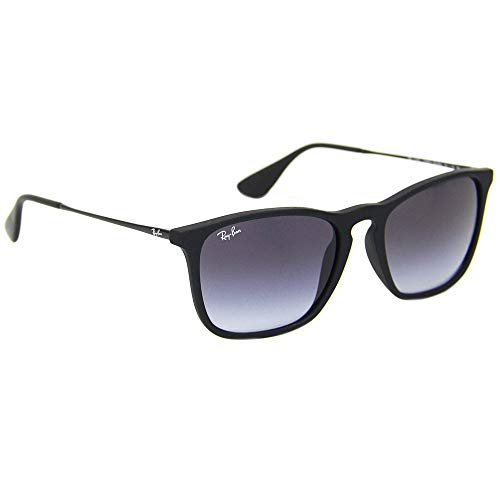 Óculos de Sol Ray Ban Chris RB4187L 622/8G-54