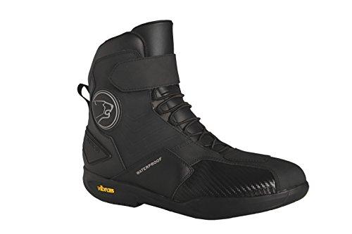 Bering Schuhe, Orca, 1 Paar