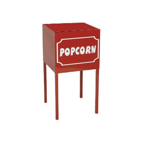 Sale!! Red Stand for Thrifty Pop 4 oz. Popcorn Popper