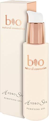 b|o natural cosmetics - Hydro Spa - Purifying Gel - 100 ml