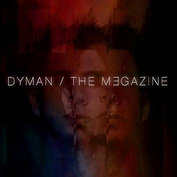 The Megazine