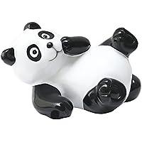 Anle Life Panda Garden Statue Ornament Art Sculpture