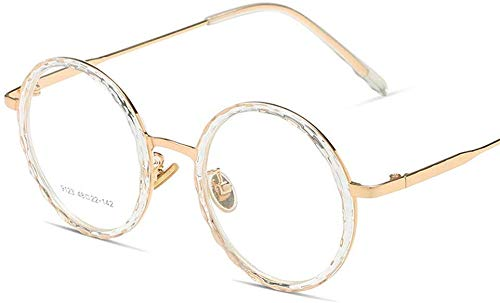 Superlight Unisex zonnebril, gepolariseerd, vlak licht, platte lenzen, voor mannen en vrouwen, met schaduwvrij, vermoeidheid, hoofdpijn, vermoeidheid van de ogen, computer/bril
