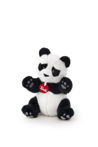 Trudi 26517 - Panda Kevin