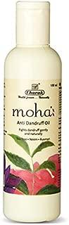 Moha: Anti Dandruff Oil, 100 ml