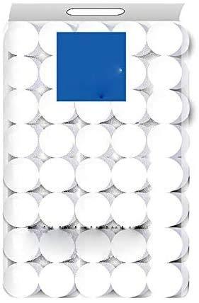 MGE Toiletpapier, zacht toilet handdoekrol groothandel regen toilet wc cirkel