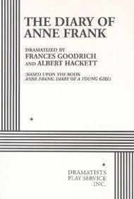 diary-of-anne-frank B0075OT29O Book Cover
