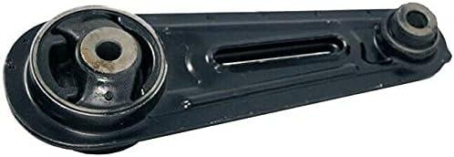 Replacement EM9453 Engine Strut Torque Cheap mail order sales Superlatite Mount