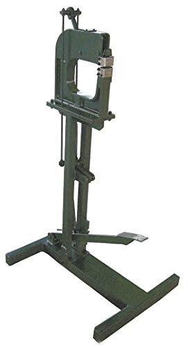 Lowest Price! DAYTON 45J331 Shrinker/Stretcher, 16 Gauge with Stand