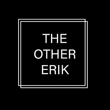 The Other EP