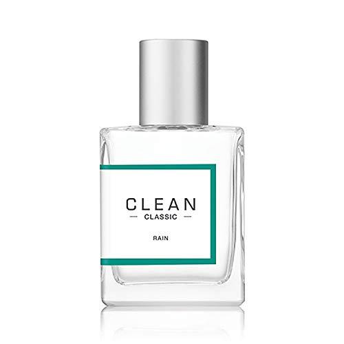 CleanClassic Rain Eau de parfum 30 ml