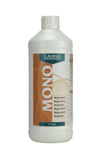 CANNA 1 L 7% Sulfate de magnésium Mono