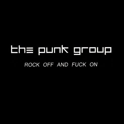 The Punk Group