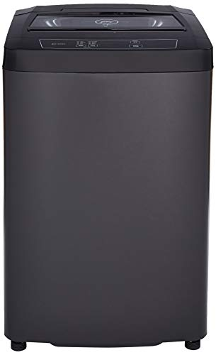 Godrej 6.2 Kg Fully-Automatic Top Loading Washing Machine (WT EON...