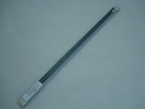 Best Price CB506-67901-HE HP Laserjet P4014 P4015 Heating Element 110v
