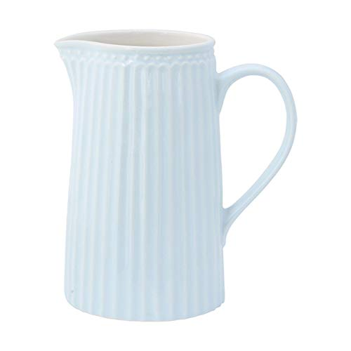 Green Gate Pichet – Jug – Alice Pale Blue – 1 L
